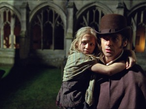 film-review-les-miserables.jpeg4-1280x960