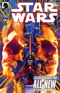 SW-Cover1