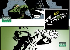 Green-Arrow-017-(boom