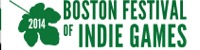 2014_bostonfig