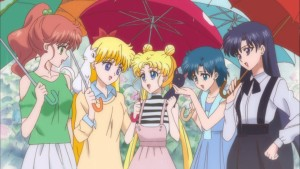 Sailor-Moon-Crystal-007