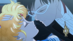 dance-parties-masks-and-plot-developments-sailor-moon-crystal-act-4-recap-1b9c18e1-fe13-41da-808f-a260527ba970