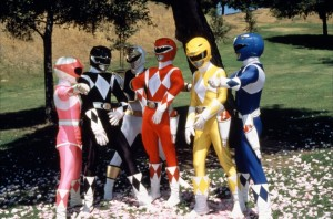 power-rangers1