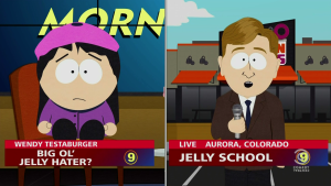 south-park-the-hobbit-jelly-1278px