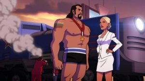 scooby-doo-and-wwe-curse-of-the-speed-demon-2016-dvdrip-xvid-evo-avi_snapshot_00-03-46_2016-08-29_22-03-00