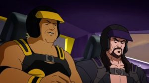scooby-doo-and-wwe-curse-of-the-speed-demon-2016-dvdrip-xvid-evo-avi_snapshot_00-10-08_2016-08-29_22-09-22