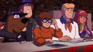 scooby-doo-and-wwe-curse-of-the-speed-demon-2016-dvdrip-xvid-evo-avi_snapshot_00-10-56_2016-08-29_22-10-10