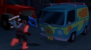 scooby-doo-and-wwe-curse-of-the-speed-demon-2016-dvdrip-xvid-evo-avi_snapshot_00-44-42_2016-08-29_23-04-00