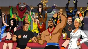 scooby-doo-and-wwe-curse-of-the-speed-demon-2016-dvdrip-xvid-evo-avi_snapshot_01-18-14_2016-08-29_23-49-27
