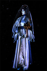 haunted_mansion_little_leota2